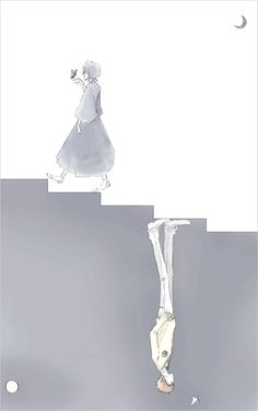 Ichigo Kurosaki and Rukia Kuchiki Ichigo Y Rukia, Bleach Anime, Anime Art, Fandoms, Carrot, Strawberry, Bunny, Death, Ships