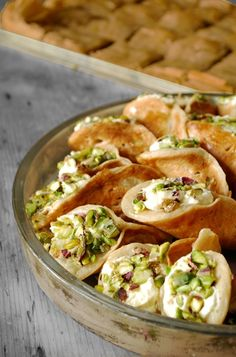 mezze libanais et végétarien Middle East Food, Middle Eastern Recipes, Veggie Recipes, Vegetarian Recipes, Healthy Recipes, Eastern Cuisine, Ramadan Recipes, Lebanese Recipes, Weird Food