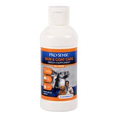 ProSense Skin and Coat Liquid 8Ounce N1759 -- Click on the image for additional details.Note:It is affiliate link to Amazon. #tagblender