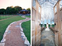 Gruene Estate New Braunfels Weddings San Antonio Wedding Venues 78130