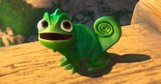 I got Pascal! Which Disney Animal Are You Based on Your Zodiac Sign? | Quiz