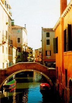 Viaja a La Toscana con Espacio Sibarita. Arezzo- Italy