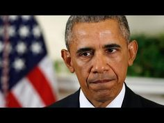 Ex-CIA Agent Comes Forward, Admits What Obama Secretly Did to America - YouTube
