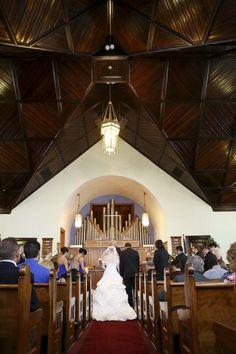 lindsay amp roy pinterest wedding venues wedding and