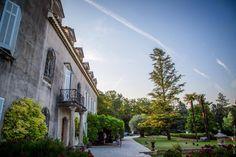 Le Mas de Château Roubine  http://rivieramagazine.fr/2016/03/3-hotels-de-charme-pour-se-ressourcer/?platform=hootsuite