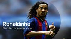 Legend!!!