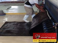 When you hire the services of Rug cleaning Miami experts, you will surely enjoy the following benefits: Eliminates Trapped Pollutants A dirty rug carries various types of pollutants that can be dangerous to your health. Examples of these are particle pollution, lead, cockroaches, allergens, pet