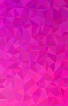 FREE images: Geometric abstract triangle tile pattern background - polygon vector graphic from colored triangles Triangle Background, Vector Background, Background Patterns, Vector Design, Vector Art, Graphic Design, Colorful Backgrounds, Phone Backgrounds, Iphone 6 S Plus