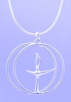 Unitarian universalist jewelry by chalice art bruce carolyn unitarian universalist jewelry by chalice art aloadofball Gallery