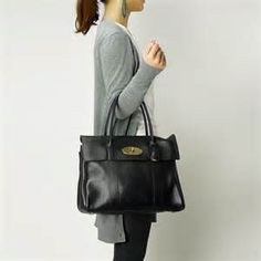 mulberry Bags models - Bing images 95f6a7693deb4