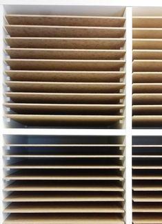 Paper storage Ikea DIY paper storage Check more at sel . - Paper storage Ikea DIY paper storage Check more at DIY project … - Paper Storage 12x12, Craft Room Storage, Craft Organization, Diy Storage, Organizing Ideas, Storage Ideas, Craft Rooms, Budget Storage, Room Crafts