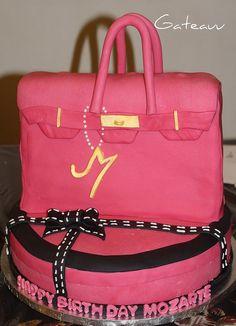 HotsaleClan com 2013 latest Brand handbags online outlet, discount Prada Handbags for cheap, cheap LV purses online outlet, free shipping cheap Prada handbags, cheap Hermes Bags Online outlet
