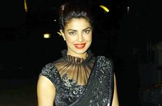 Mary Kom much more that a movie: Priyanka Chopra