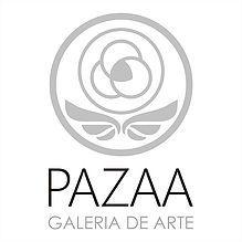 Galeria Virtual de Artes Visuais Contemporâneas