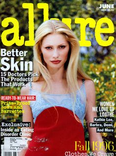 Gianni Versace, The Works Fashion Magazine Cover, Fashion Cover, Magazine Covers, Kirsty Hume, V Hair, Advertising Photography, Very Lovely, Beautiful, Gianni Versace