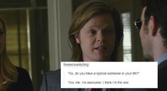 daredevil foggy nelson text post