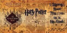 Images Harry Potter, Marauders Map, Vintage World Maps, Clip Art, Cricut, Tumblers, Cups, Glitter, Silhouette