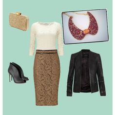"""""""Fall Fashion 2013"""" by misty-revenaugh-chappelle on Polyvore"""