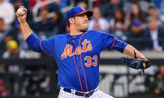 Temper expectations for Matt Harvey in first start of 2017 = The possibility for rain is in the forecast as Matt Harvey steps onto the mound in a regular season game for the first time since July 4, 2016. No matter what Mother Nature has in store for the New York Mets' third meeting with the Atlanta Braves, the right-handed pitcher will be…..