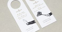 Branding and Corporate Design for Hotel Kaiserhof in Vienna and Kitzbühel. Studio Q, Corporate Design, Design Agency, Vienna, Branding, Brand Design, Brand Identity, Branding Design, Brand Management