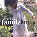 Family Knits: 20 Beautiful Handknits to Suit Everyone free ebook download
