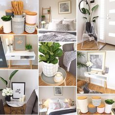 #kmartstyling • Instagram photos and videos