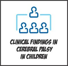 Your Therapy Source - www.YourTherapySource.com: Review on Cerebral Palsy