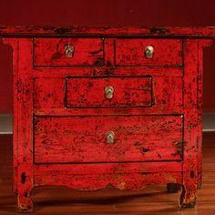 mongol furniture blue cabinet pinterest meubles. Black Bedroom Furniture Sets. Home Design Ideas