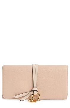 90fdb4ba2b65 710 Best Handbags pour moi images in 2019 | Leather purses ...