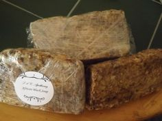 ~AFRICAN BLACK SOAP~ EAST AFRICAN BLEND~ 50% Shea butter  Our African Black Soap... >>> (This is Amazon Affiliate Link) Be sure to check out this awesome product.