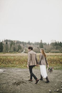 Wintry Farm Wedding Photo Shoot by Chantal Andrea Photography Couple Photography, Engagement Photography, Engagement Photos, Wedding Photography, Hand Photography, Engagement Ideas, Farm Wedding Photos, Blue Bridesmaid Dresses, Bride Dresses