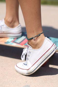 Bracelet/Anklets | Pura Vida Bracelets