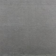 Stretch velour grå