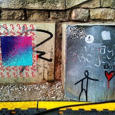 @txemy #txemy & @exit.enter  #barnart#stree2lab #dsb_graff #urbangraffitisbcn #rsa_graffiti#tv_streetart #splendid_urban#urbanromantix  #ig_barcelona #catalunyalliure #arteenlascalles #arteurbano #arteurbanobarcelona##dopeshotbro #vimural #arteenlascalles #artalcarrer  #tv_streetlife by fans_del_arte_urbano