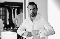 groom getting ready.... azul-fives-wedding-photos, Playa del carmen wedding photographers