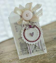 Paper Girl Crafts: Maja Design Giveaway and October Mood Board