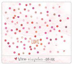 Spot Love [no.275 of 365]