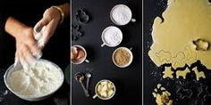 Image result for food photographer