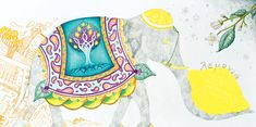 #illustration #children'sbooks #picturebooks #trees #poems Illustration Children, Children's Book Illustration, My Children, Childrens Books, Poems, Princess Zelda, Fictional Characters, Art, Children's Books