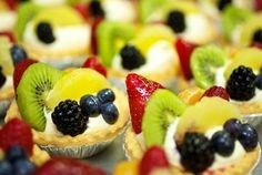 Carlo's Bakery - Pastries Sweet Treat Designs
