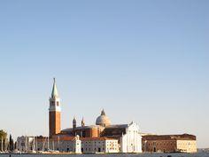 a tidy little city Taj Mahal, City, Building, Travel, Viajes, Buildings, Cities, Trips, Traveling