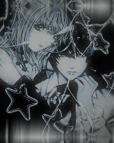 Death Note, Aesthetic Grunge, Aesthetic Anime, L Icon, Arte Grunge, Arte Emo, Manga Anime, Anime Art, Arte Cyberpunk