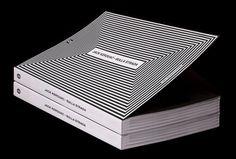 Book cover Mondadori on Behance