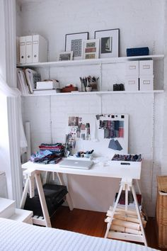 Professional Organizer Tips: What NOT To Do When Decluttering | Apartment Therapy