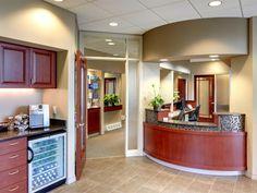 Primus Dental Design and Construction : Schultz Family Dentistry