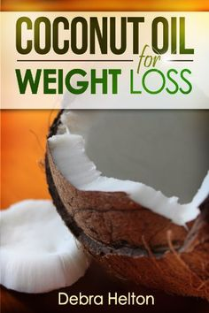 Coconut oil is actually an amazing food source, and one of the best kept secrets in the world of Health and Nutrition. Best Coconut Oil, Coconut Oil For Teeth, Coconut Oil For Dogs, Coconut Oil Pulling, Coconut Oil Uses, Benefits Of Coconut Oil, Organic Coconut Oil, Coconut Water, Coconut Rum