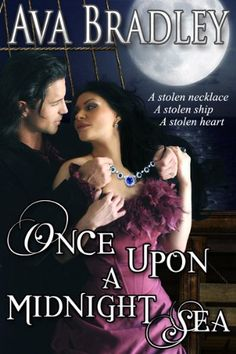 Free Romance Books for Kindle, Monday Morning, February 11th, 2013