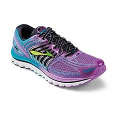 c91d92ca941e5 Brooks Glycerin 12 - Running Gear  13 Marathon Essentials That Every Runner  Should Own -