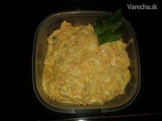 Falošná treska Guacamole, Mexican, Meat, Chicken, Ethnic Recipes, Food, Essen, Meals, Yemek