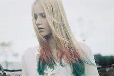 colors, via Flickr.